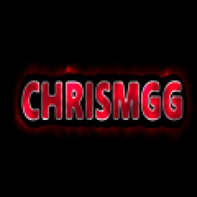 ChrisMGG