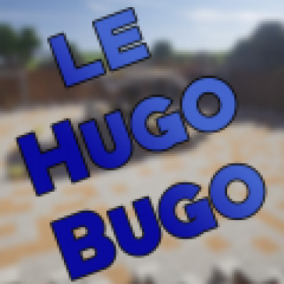 leHugoBugo