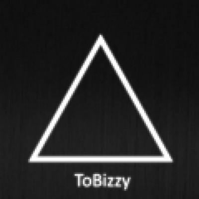 TBizzy
