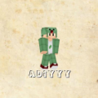 Adiyyy