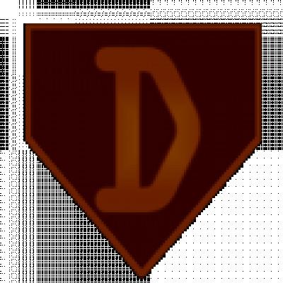 DaftMan
