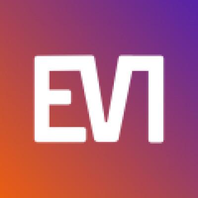 EvilDuck