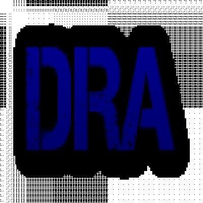 DieRussischeArt