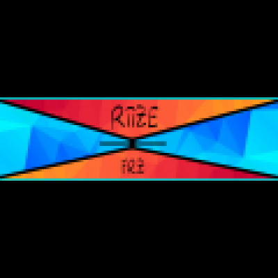 RiiZeFrZ