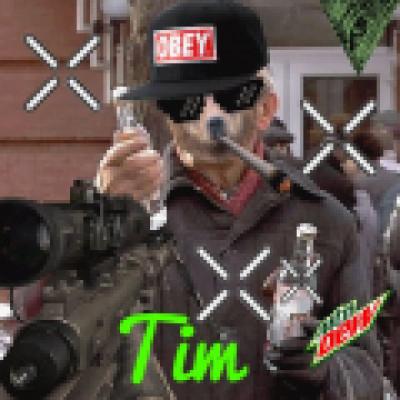 TimReturns-YeYe