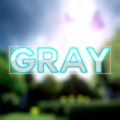 GrayPacks