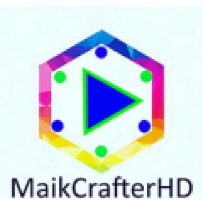 MaikCrafterHD