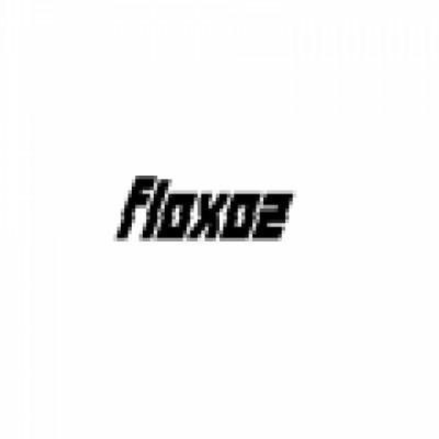 Floxoz