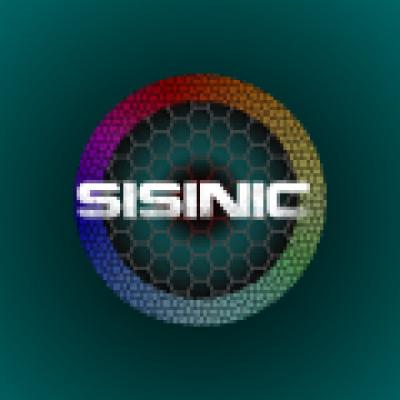 Sisinic