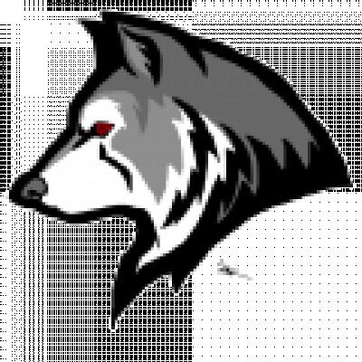 wolffeyyy