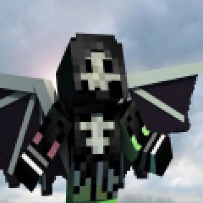 DeathGamer