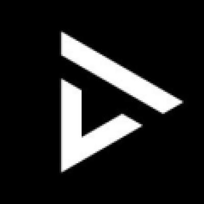 avatars/8e8dc2cc-a746-4b3c-9256-4bfb06d0cabd.jpg