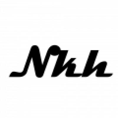 NkhCreator