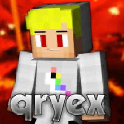 qryex