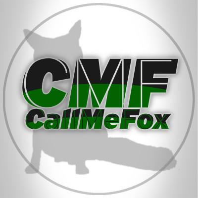 FoxFoxed