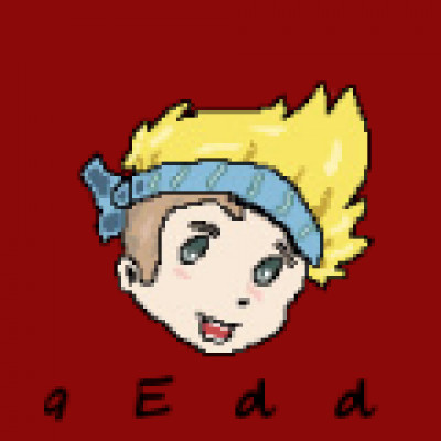 avatars/8e8dc2e0-f675-4217-bd8a-7f7e1d9699c6.jpg