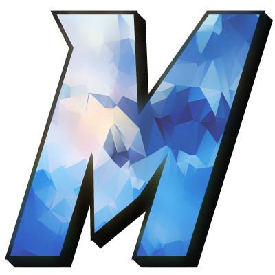 Moritzexe