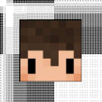 avatars/8e8dc2ea-a713-4d0c-a40b-878444a38955.jpg