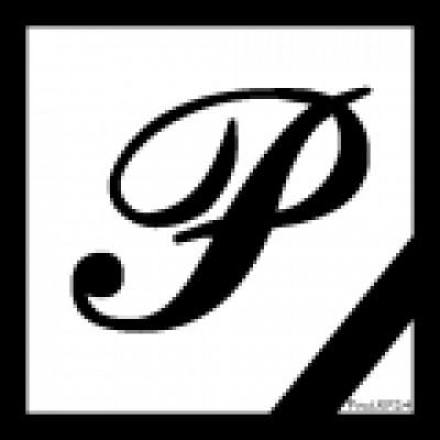 PaulRP24