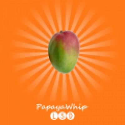 PapayaMay