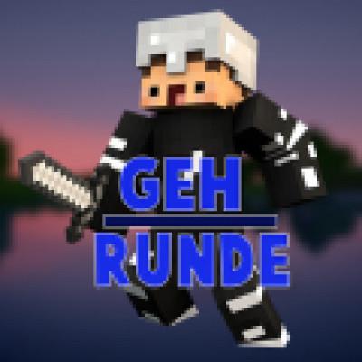 GehRunde