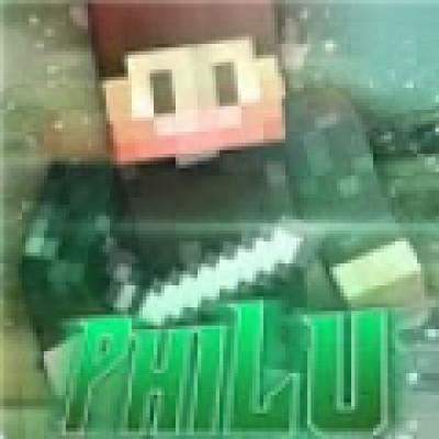 PhiLuYT