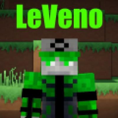 LeVeno