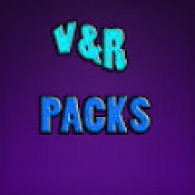 VRPacks