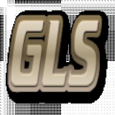 DestructedGlass