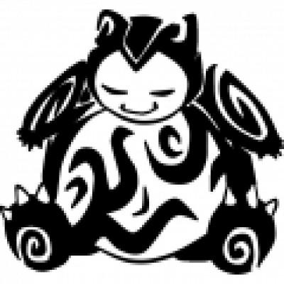 Sxmurai
