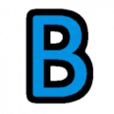 Benofuss