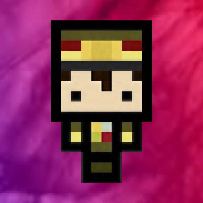 SergeantGyros