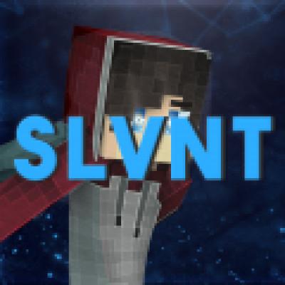 Silvanito