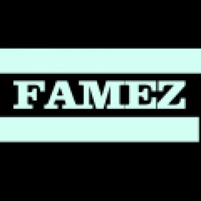 Famez