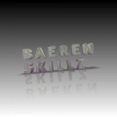 BaerenSkillz