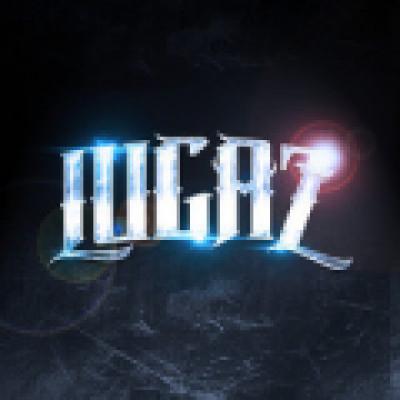 LvcaZ