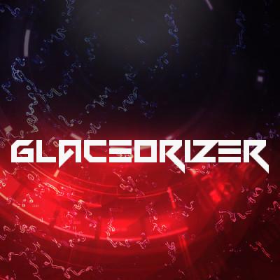 Glaceorizer
