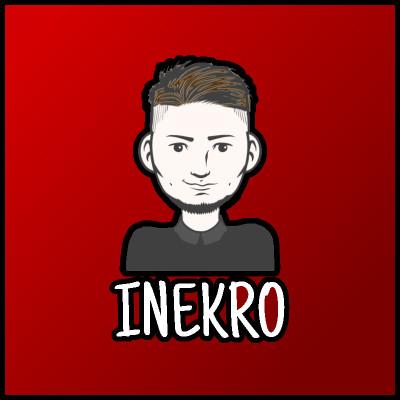 iNekro