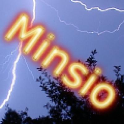 Minsio
