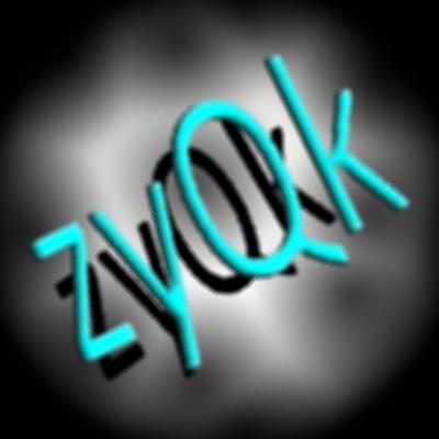 avatars/8e8dc3b1-a20c-4266-b061-5662a90690f1.jpg