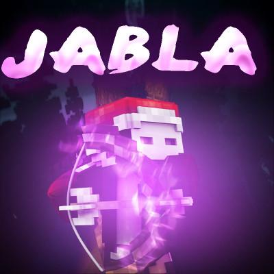 Jabladohihi