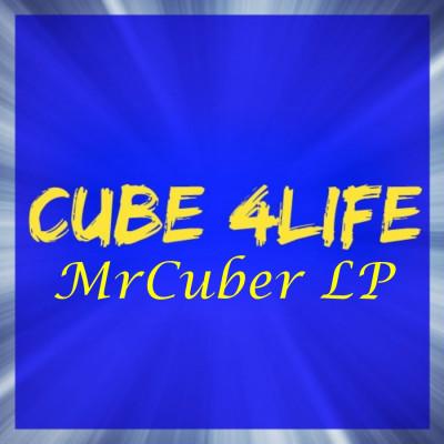 MrCuberLP