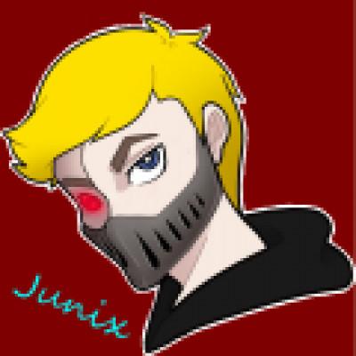Junix