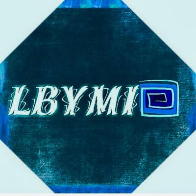 Lbymi