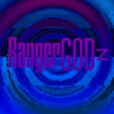 RangerGodz