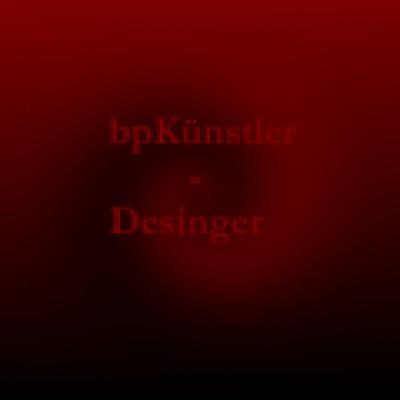 bpKnstler