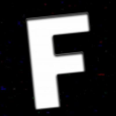 Floakaflo