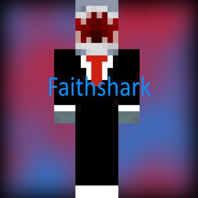 Faithsharkderpackmacher