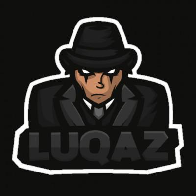 luqaz