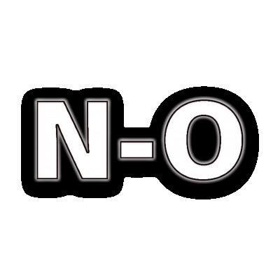 noctan2k